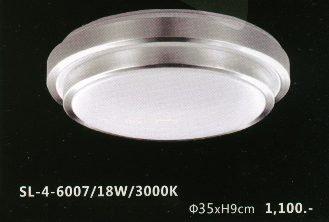 sl-4-6007-18w-3000k