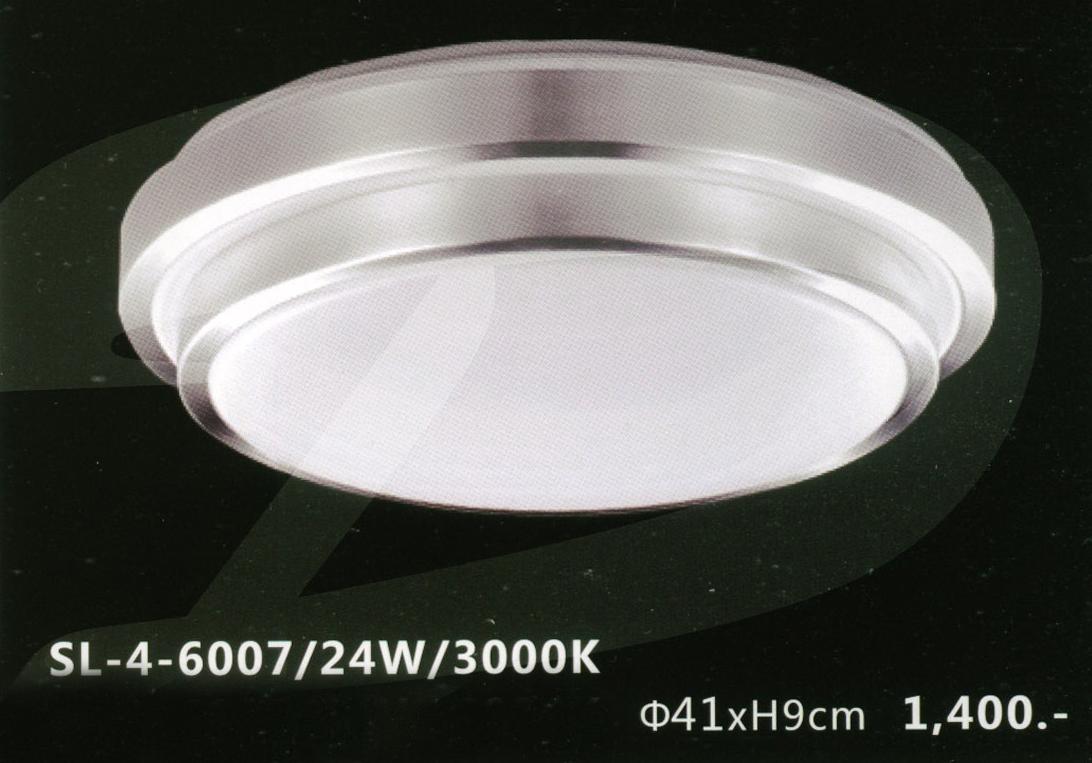 sl-4-6007-24w-3000k