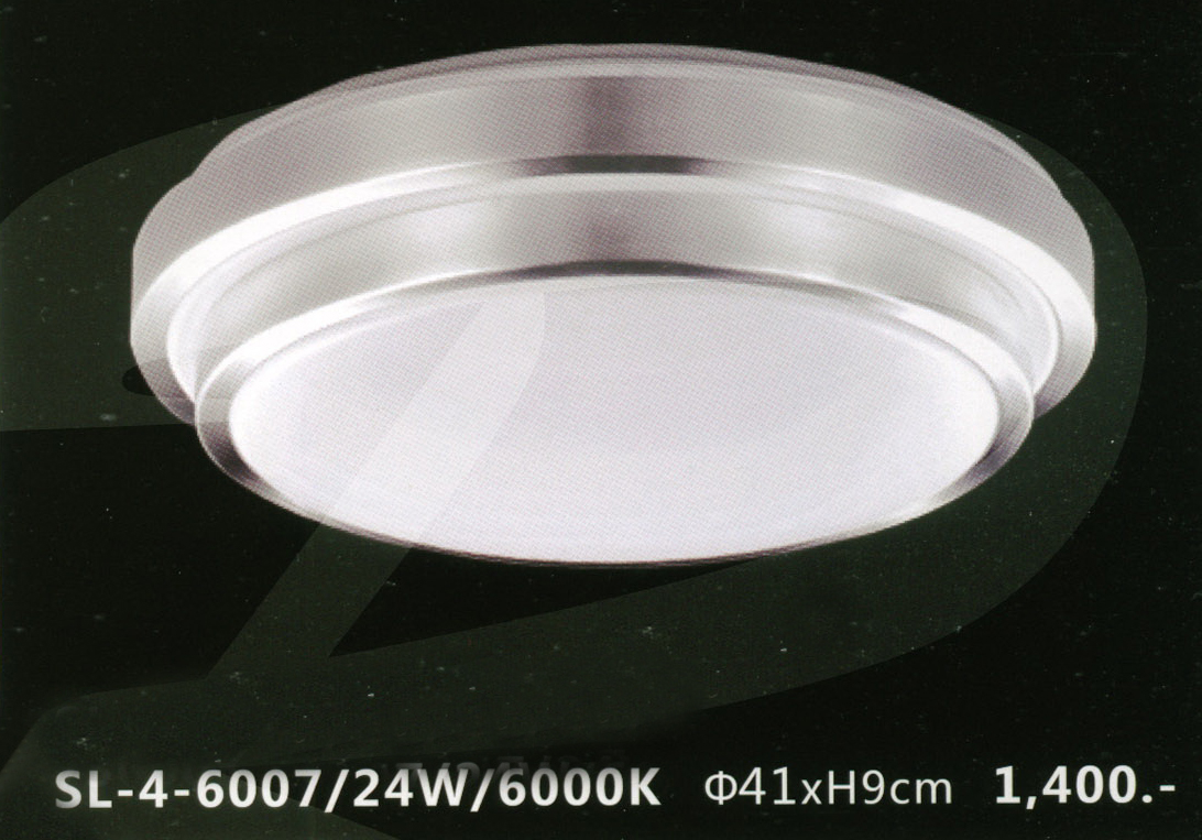 sl-4-6007-24w-6000k