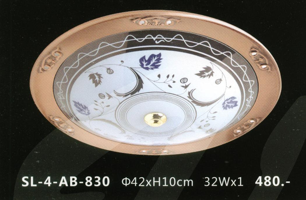 sl-4-ab-830