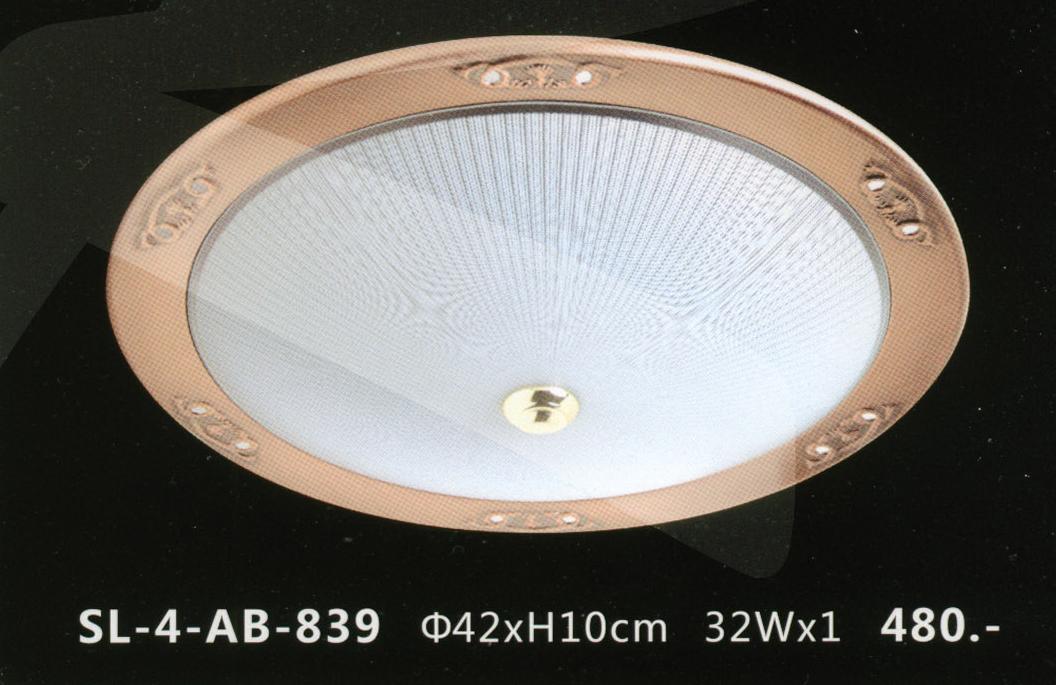 sl-4-ab-839