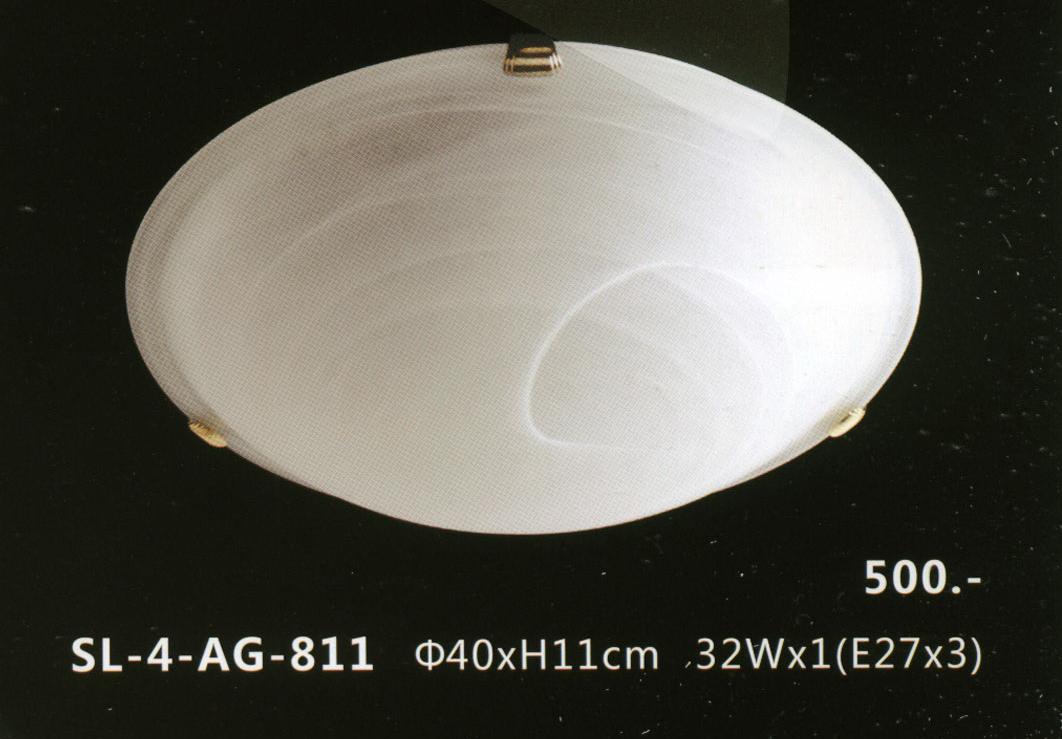 sl-4-ai-811