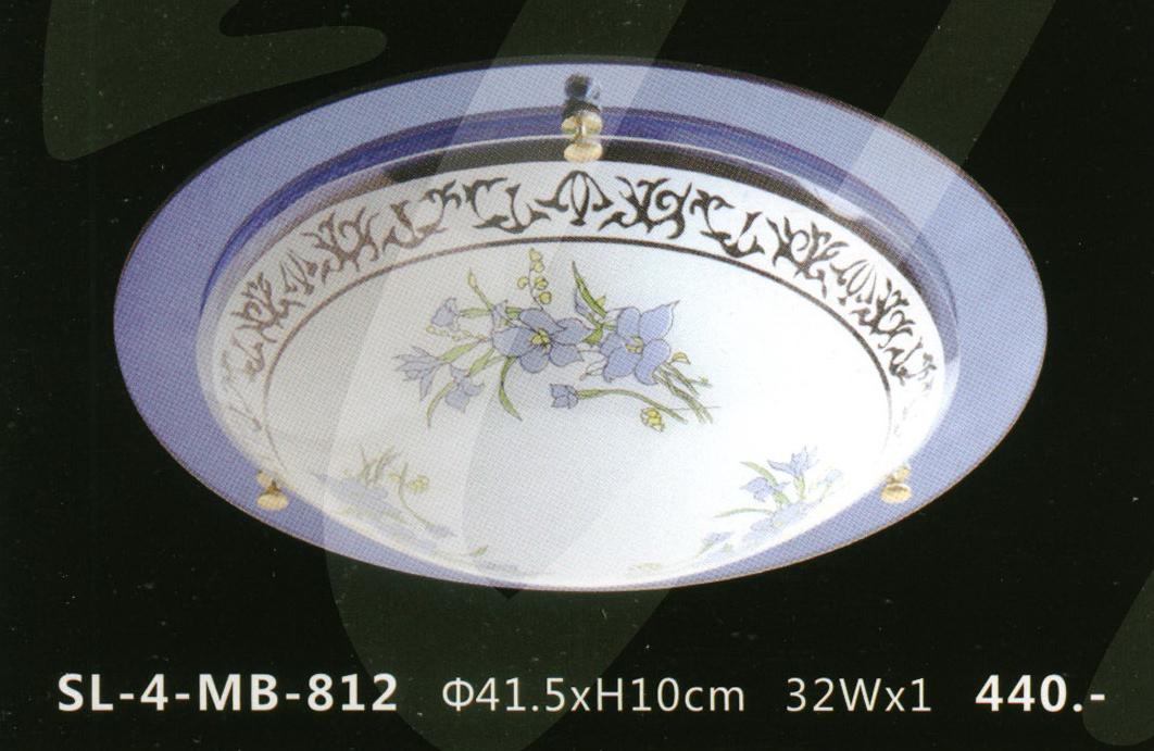 sl-4-mb-812