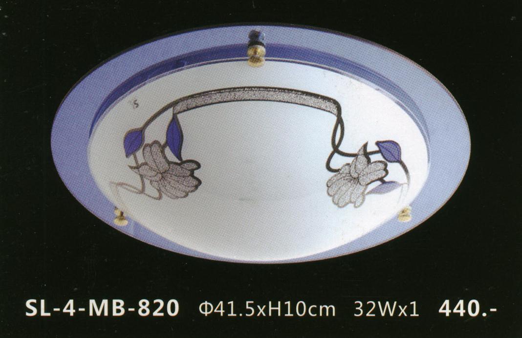 sl-4-mb-820