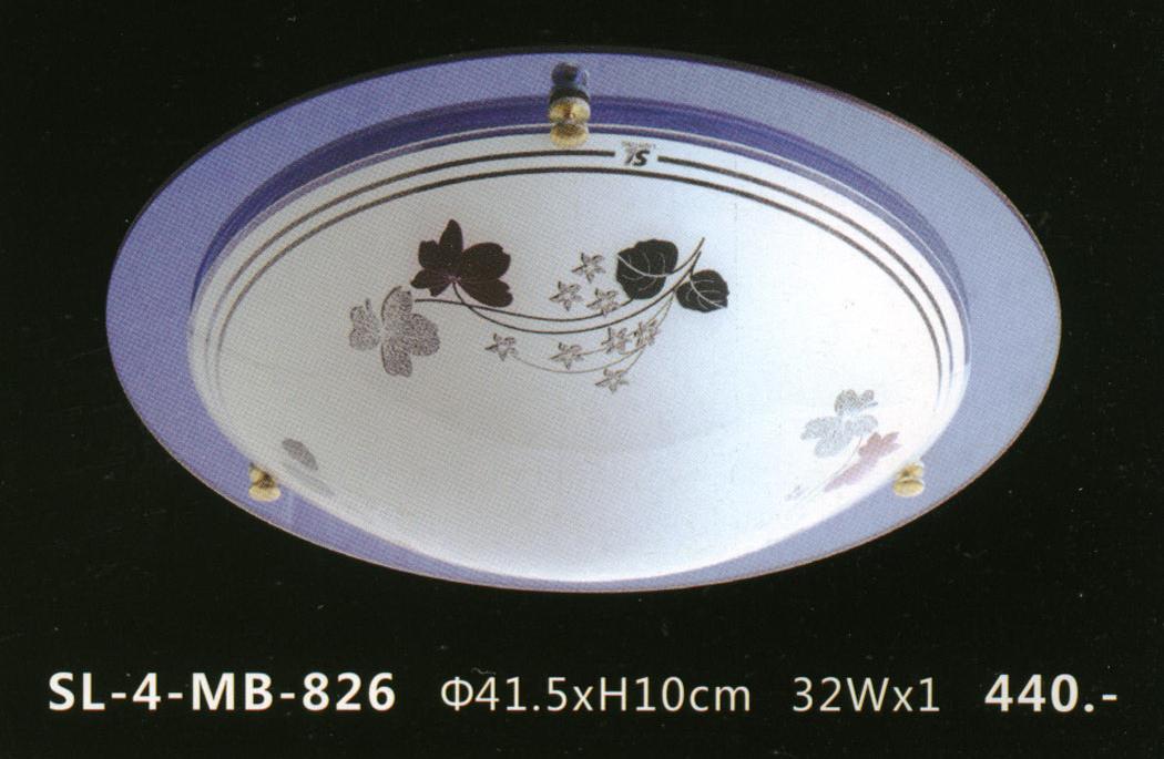 sl-4-mb-826