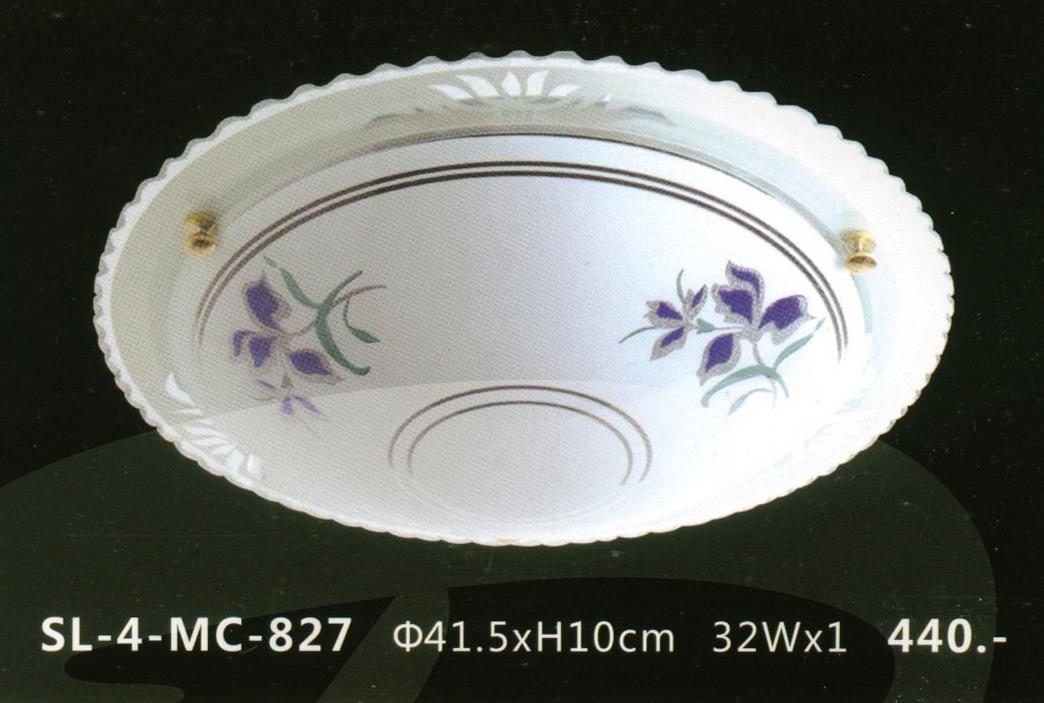 sl-4-mc-827