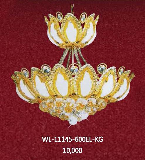 wl-11145-600el-kg