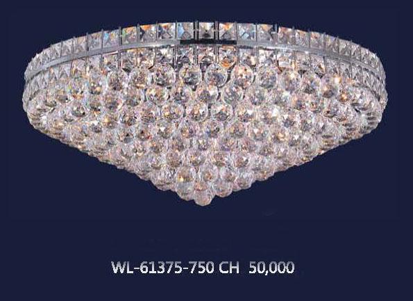 wl-61375-750ch