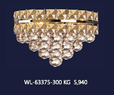 wl-63375-300kg