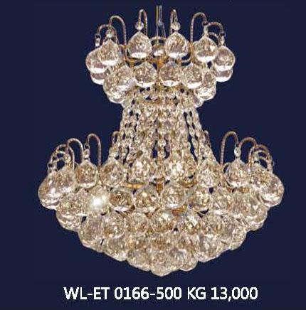 wl-et0166-500kg