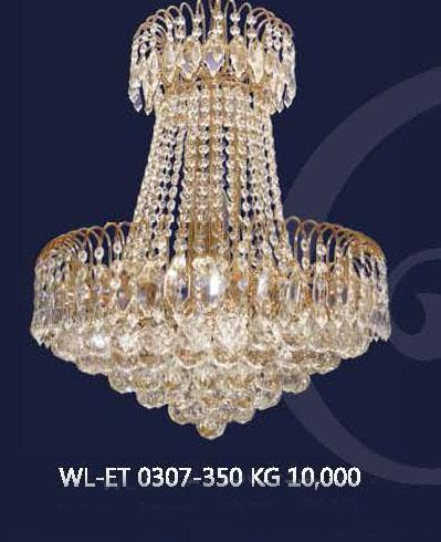 wl-et0307-350kg
