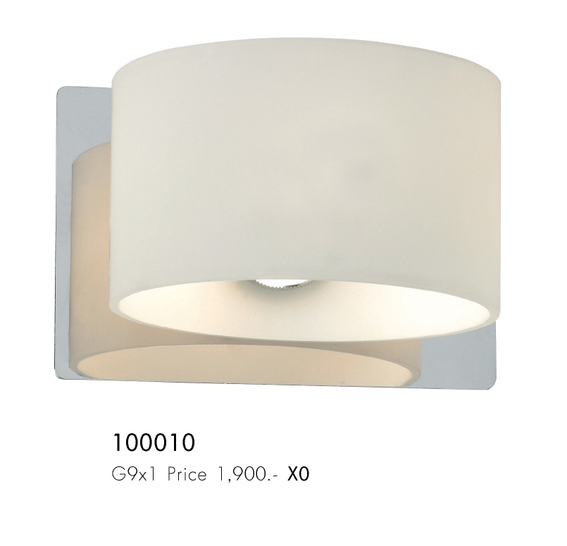 100010