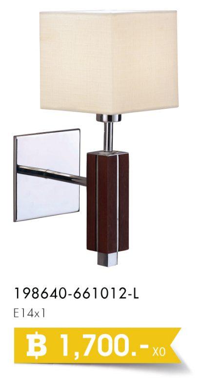 198640-661012-l