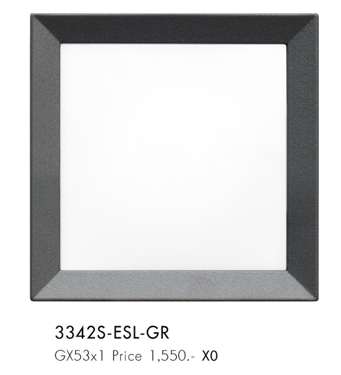 3342s-esl-gr