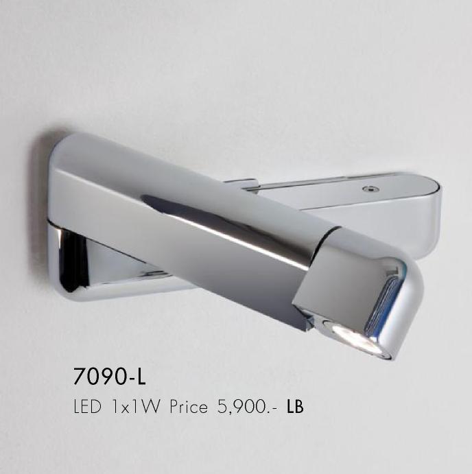 7090-l