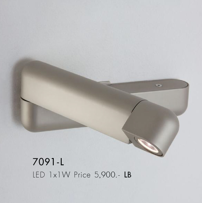7091-l