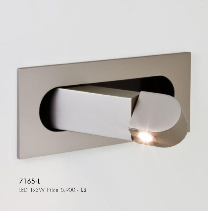 7165-l
