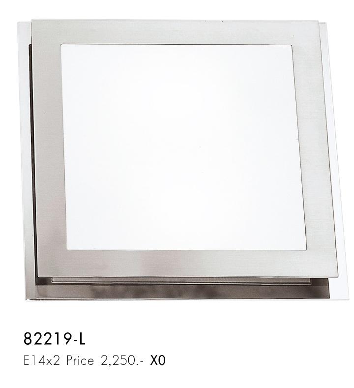 82219-l