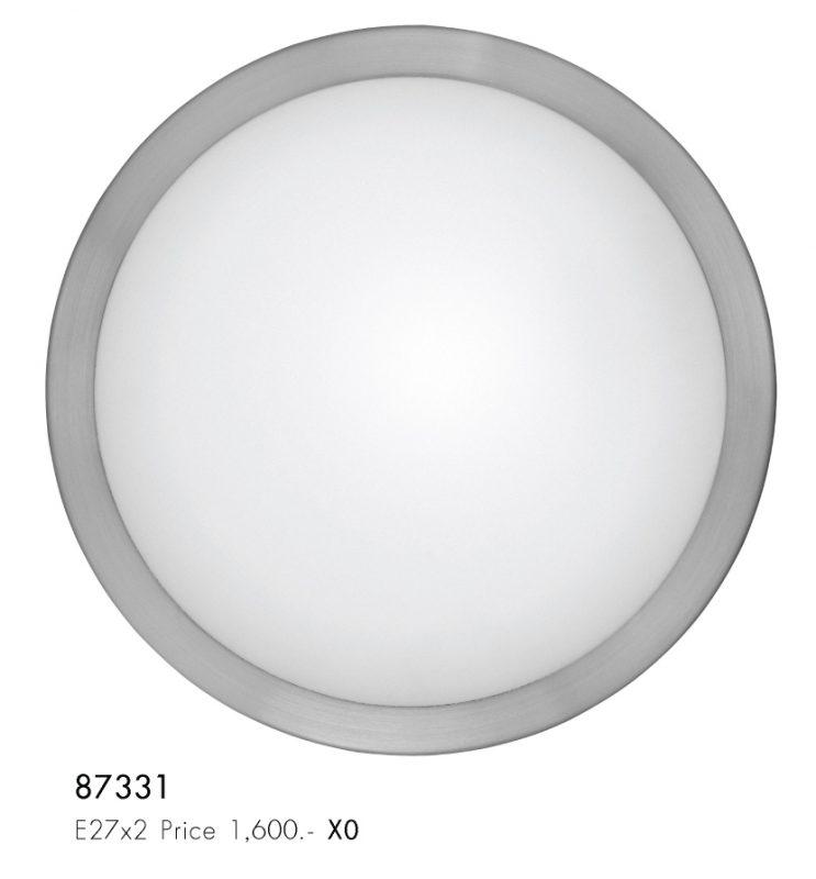 87331