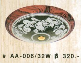aa-006-32w