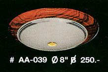 aa-039