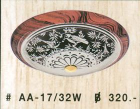 aa-17-32w