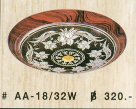 aa-18-32w