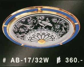 ab-17-32w