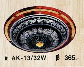 ak-13-32w