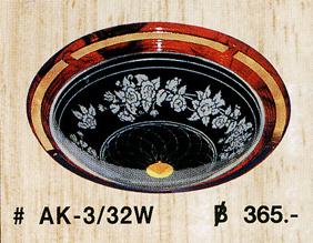 ak-3-32w
