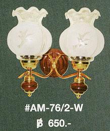 am-76-2-w