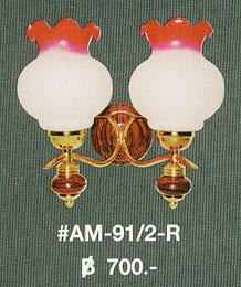 am-91-2-r