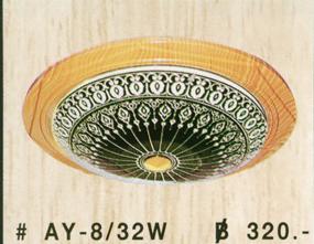 ay-8-32w