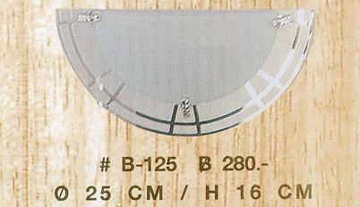 b-125
