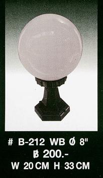 b-212-wb