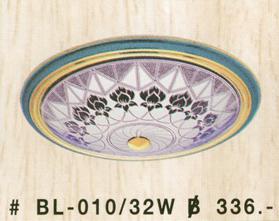 bl-010-32w