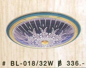 bl-018-32w