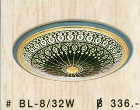 bl-8-32w
