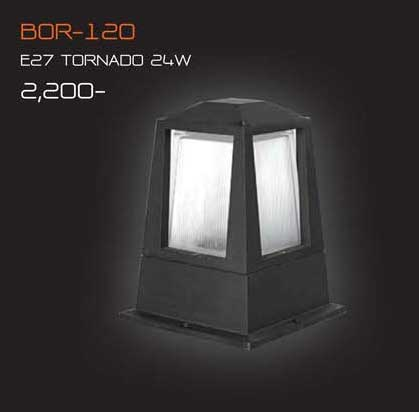 bor-120