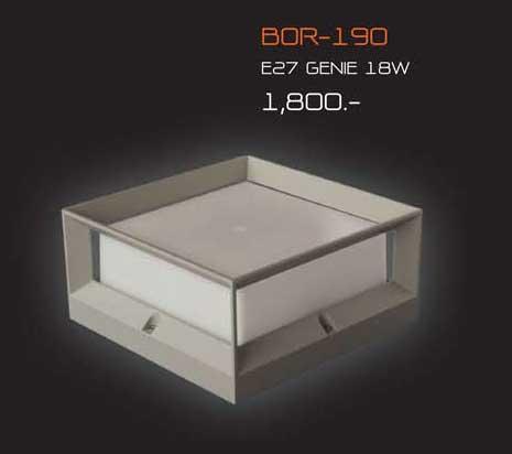 bor-190