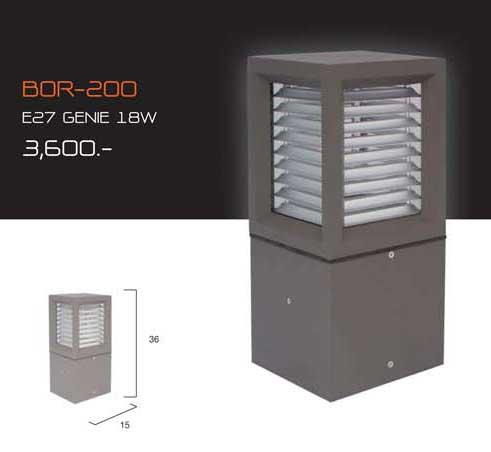 bor-200