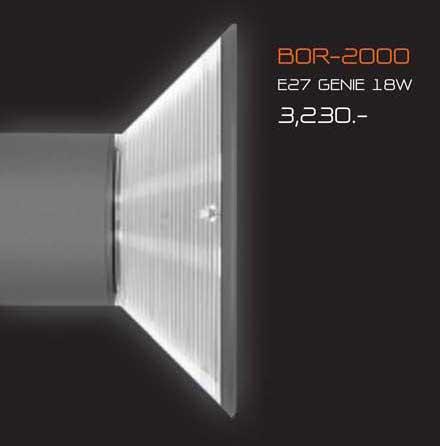 bor-2000