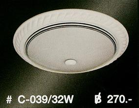 c-039-32-w