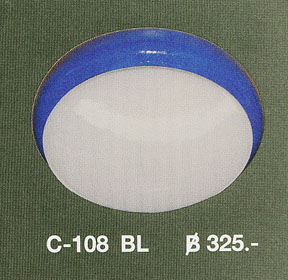 c-108-bl