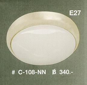c-108-nn