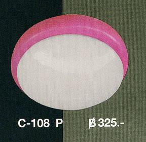 c-108-p
