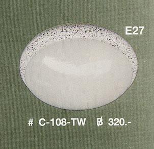 c-108-tw