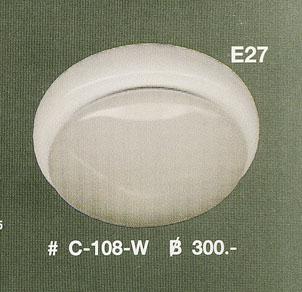 c-108-w