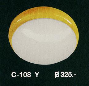 c-108-y