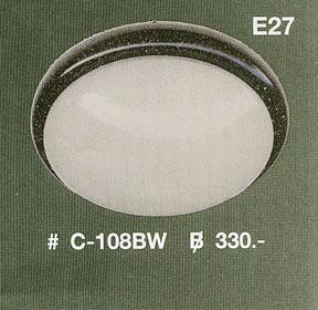 c-108bw